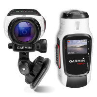 garmin virb elite photo