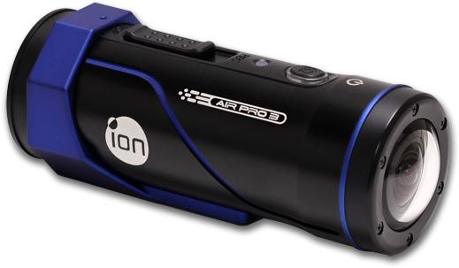 ion air pro 3 photo