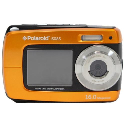 polaroid iso85 picture