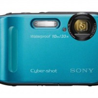 sony cybershot dmc tf1 picture