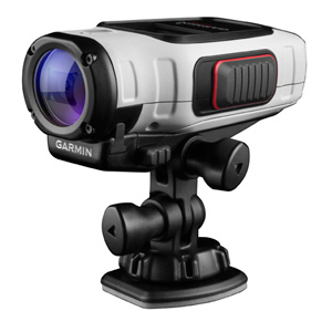 cheap gopro atlernative
