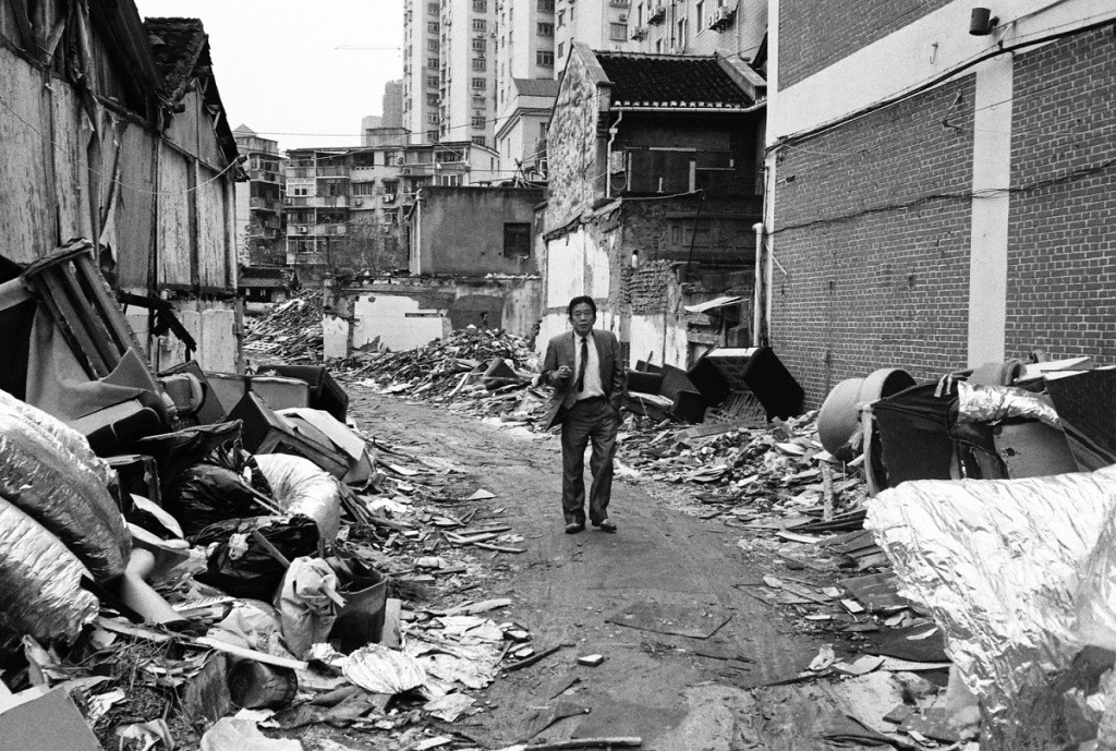 shanghai_destruction